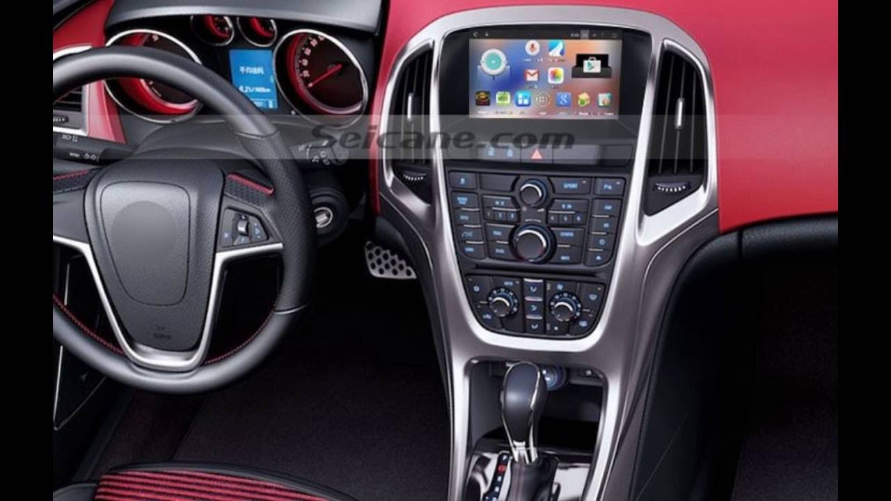 Car radio system with bluetooth