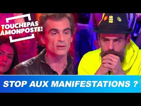 Webcam à Bordeaux, Cougar Et Libertine En Aquitaine