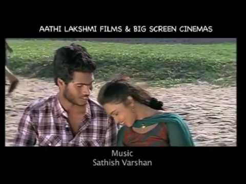 Vellai Kagitham Movie Trailers
