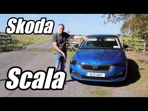 skoda-scala-review-|-great-car-with-a-problem-engine