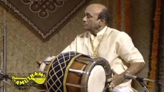 Muruga Muruga - Mangala Isai - Thirupathi Sathyanarayana & Valayapatti A R Subramniyam.