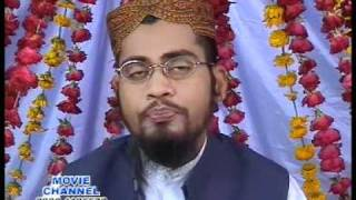 Qari M Kamran Qadri (Khusboo hai do aalam mai teri)