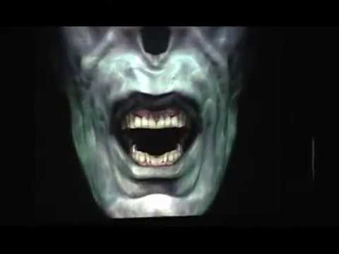 Tool Live San Diego 2002 (Full Concert) CAM