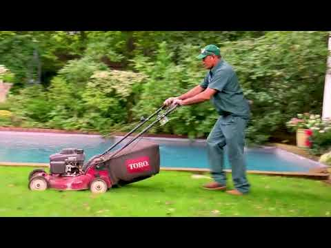 Harder Services Inc Landscape Maintenance I Residential/Commercial  Nassau County NY
