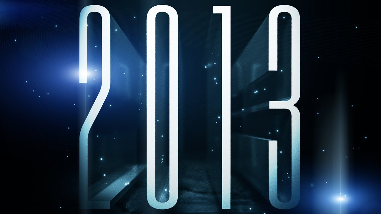 2013 3d text effect new years special photoshop cs6 extended 2013 3d text effect new years special photoshop cs6 extended tutorial youtube baditri Gallery