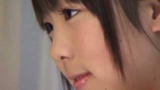 nanako Feb.2009 結城舞衣 動画 24