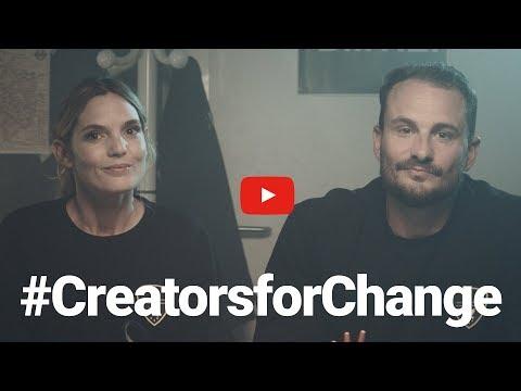 LA BRIGADE DE LA BIENVEILLANCE l Creators For Change
