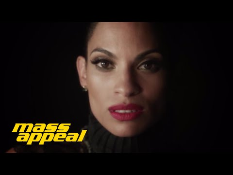 Goapele - Tears On My Pillow (Official Music Video)