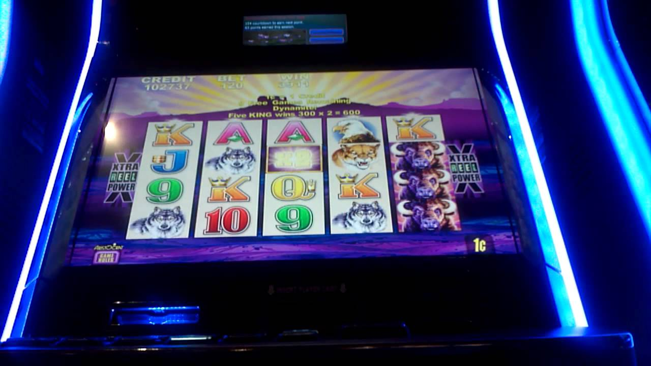 Hollywood casino slots charlestown wv station casinos news