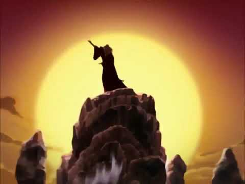 Avatar The Last Airbender In Tamil HD Opening Theme    Episode No.1 Link In Description