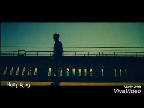 Enakena yaarum illaye song Version|Tamil Albam|2017|Vj