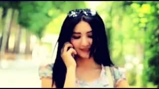 Самарканд таджикский NEW клип