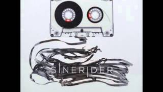 Rinkadink - Anyone Seen Bender (Sinerider Remix)