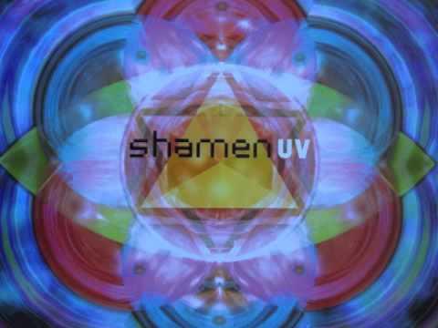 The Shamen - Sativa98