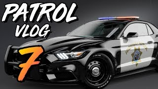 SUSPICIOUS PICTURES UPDATE!! (Virtual Ride Along Ep 7)