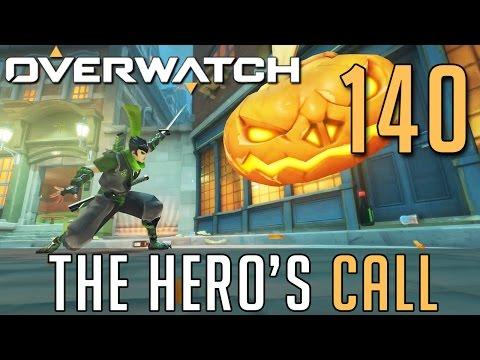 [140] The Hero