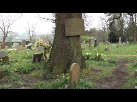Nick Drake - Saturday Sun - Tanworth in Arden