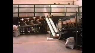 Eutco 1995 part 2