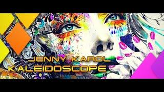 Kaleidoscope 030 (June 2020) [Goa-Psy Trance channel] (Guest Mix Frank Harris) 19.06.2020