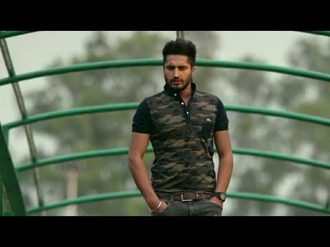 Jassi Gill: Tera Pyar Jaruri Ha Full HD Video Mix Whatsapp Status Ringtone Best Speed Records