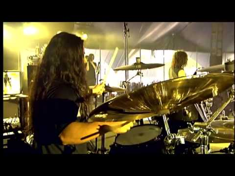 Philip H  Anselmo & The Illegals LIVE 2014 Roskilde Festival