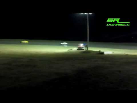 IMCA Sport Compacts 6-17-17 I-76 Speedway