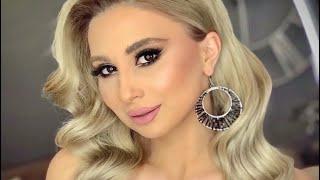 Lena Ghazaryan - Alagyaz