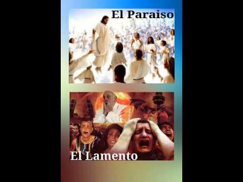 ☑Pastor Jorge Garcia ¿Habrá otra Oportunidad? MS 57