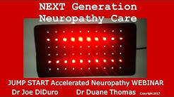 hqdefault - Jump Neuropathy Peripheral That