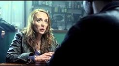 Shiver: Die düsteren Schatten der Angst - Trailer