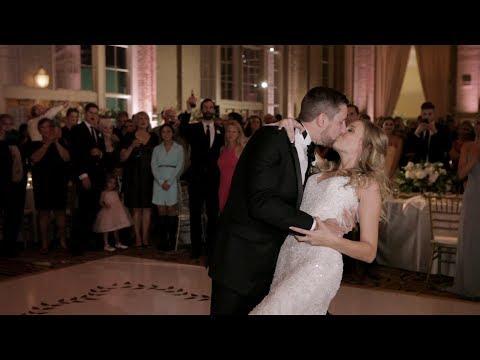 christie+blake-|-trailer-|-union-station-|-dallas-wedding-video