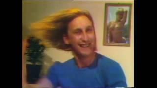 Otto Haarstudio: Haarfestiger