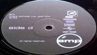 B.1   (Klaus Schulze V.A. Chill Remix) - Electrosonic
