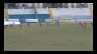 Savona-Ligorna 4-0 Serie D Girone E