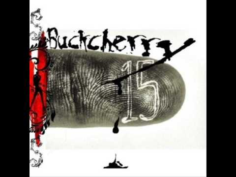 Crazy Bitch  Buckcherry UNCENSORED
