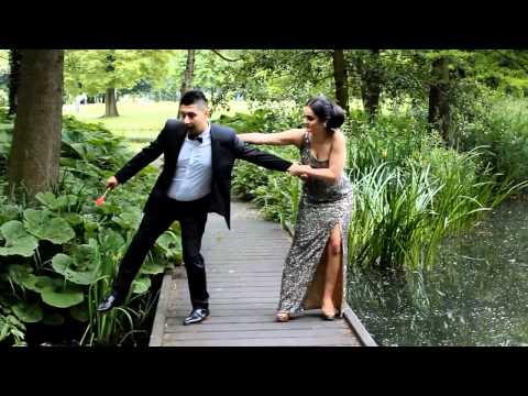 Firuze & Sezer Nisan Video HD 02/06/2012....