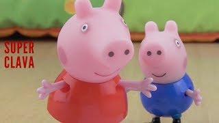 8 МАРТА с Пепой  🌷 Пепа Новые приключения свинок 🌷 Все серии подряд 🌷