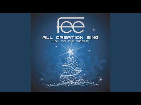 All Creation Sings Joy To The World chords by Steve Fee - Worship Chords