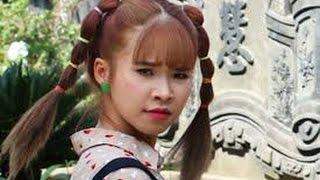 """Karaoke"""" Chuột Yêu Gạo """""""