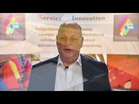 ksi_-_klaus_stahl_industrielackierungen_gmbh_video_unternehmen_präsentation