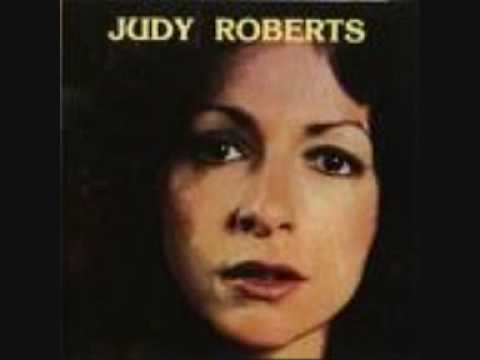 The Other World Judy Roberts