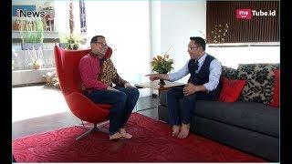 Download Video Curhatan Ridwan Kamil Soal Cara Jitu Dapatkan Hati Atalia Praratya Part 02 - Alvin & Friends 18/12 MP3 3GP MP4