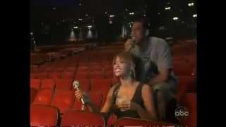 Beyoncé Knowles the Crazy In Love Story (with song Lyrics)