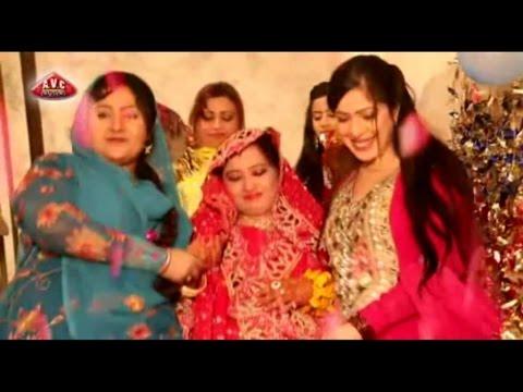 Pashto New Wedding Song 2016 Nawakai Razi