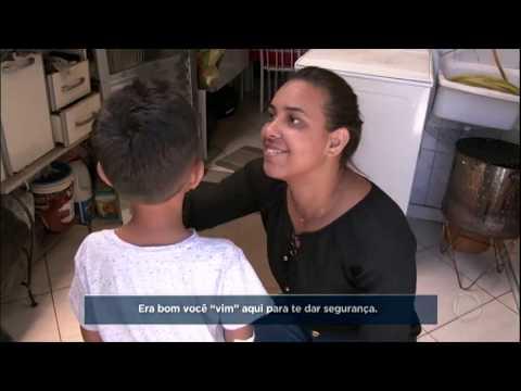 Patrulha Do Consumidor: Mãe Acusa Escola De Não Prestar Socorro Adequado Quando Filho Se Acidentou