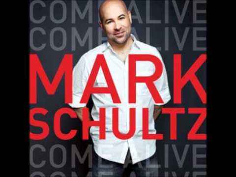 Mark Schultz God Of Glory