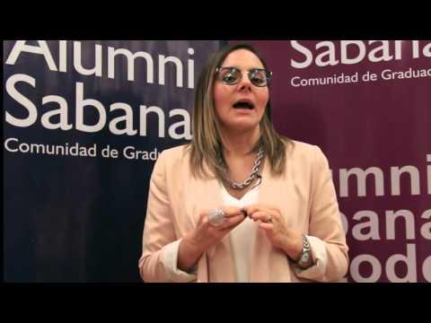 MARIA PAULA ALONSO COMUNICACIÓN SOCIAL