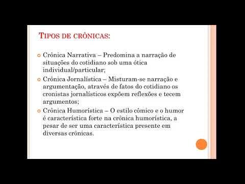 El Inadi Analizara Las Placas De Cronica Tv Sobre El G20 Tn