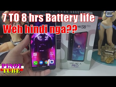 cherry-mobile-flare-s8-pro-battery-performance-&-charging-time---pinoytube