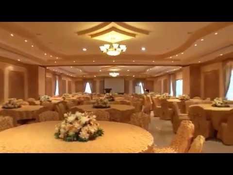 Abu Dhabi Falcon Hospital Corporate Video
